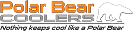 Polar Bear Coolers Promo Codes