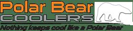 Polar Bear Coolers free shipping coupons