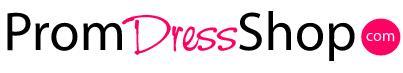 Prom Dress Shop Promo Codes
