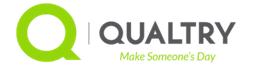 Qualtry promo code