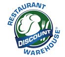 Restaurant Discount Warehouse