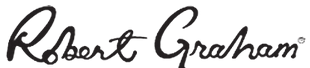Robert Graham back to school deals