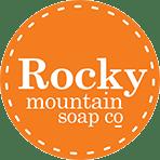 Rocky Mountain Soap promo code