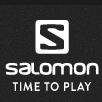 Salomon UK