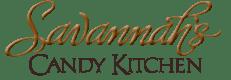 Savannah's Candy Kitchen free shipping coupons