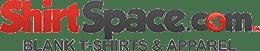 ShirtSpace Promo Codes