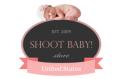 SHOOT BABY Promo Codes
