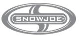 Snow Joe promo code