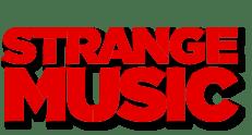 Strange Music Promo Codes