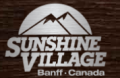 Sunshine Village Promo Codes