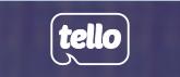 Tello free shipping coupons