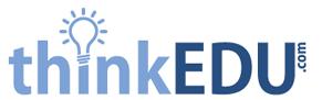 thinkEDU Promo Codes