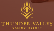 Thunder Valley Coupon