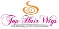 Top Hair Wigs Promo Codes