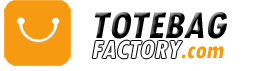 Totebagfactory