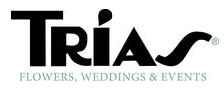 Trias Flowers Promo Codes