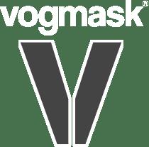 Vogmask promo code