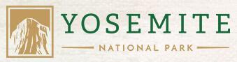 Yosemite Promo Code