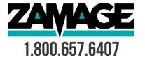 Zamage free shipping coupons