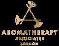 Aromatherapy Associates Discount Codes