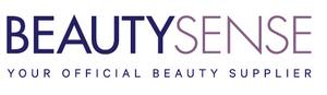 Beauty Sense Coupon