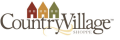 Country Village Shoppe Promo Codes