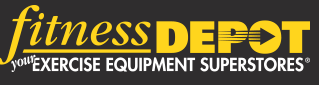 Fitness Depot free shipping coupons