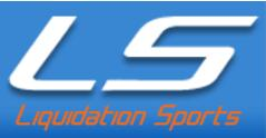 Liquidation Sports free shipping coupons