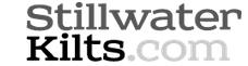 Stillwater Kilts promo code