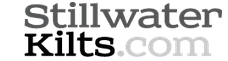 Stillwater Kilts free shipping coupons