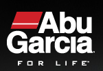 Abu Garcia Coupon Code