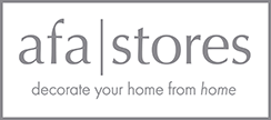 Afa Stores Promo Codes