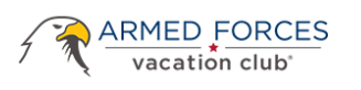 Discount Codes for Armed Forces Vacation Club