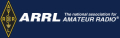 ARRL Promo Codes