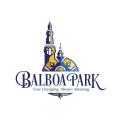 Balboa Park Promo Codes