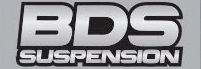 BDS Suspension free shipping coupons