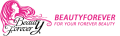Beauty Forever free shipping coupons