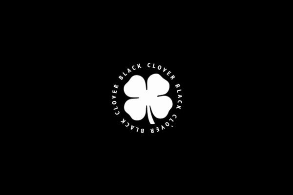 Black Clover promo code