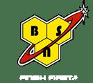 BSN Discount Code