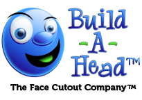 Build-A-Head Promo Codes