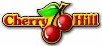 Cherry Hill promo code