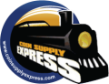 Coin Supply Express