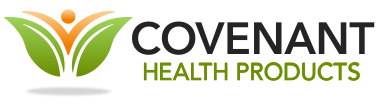 Covenant Health Products Coupon