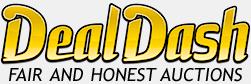 DealDash Promo Code