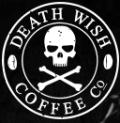 Death Wish Coffee promo code