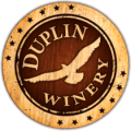 Duplin Winery free shipping coupons
