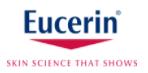 Eucerin promo code