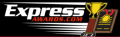 Express Medals Promo Codes