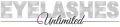Eyelashes Unlimited free shipping coupons