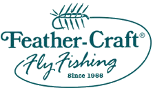 Feather-Craft Promo Code